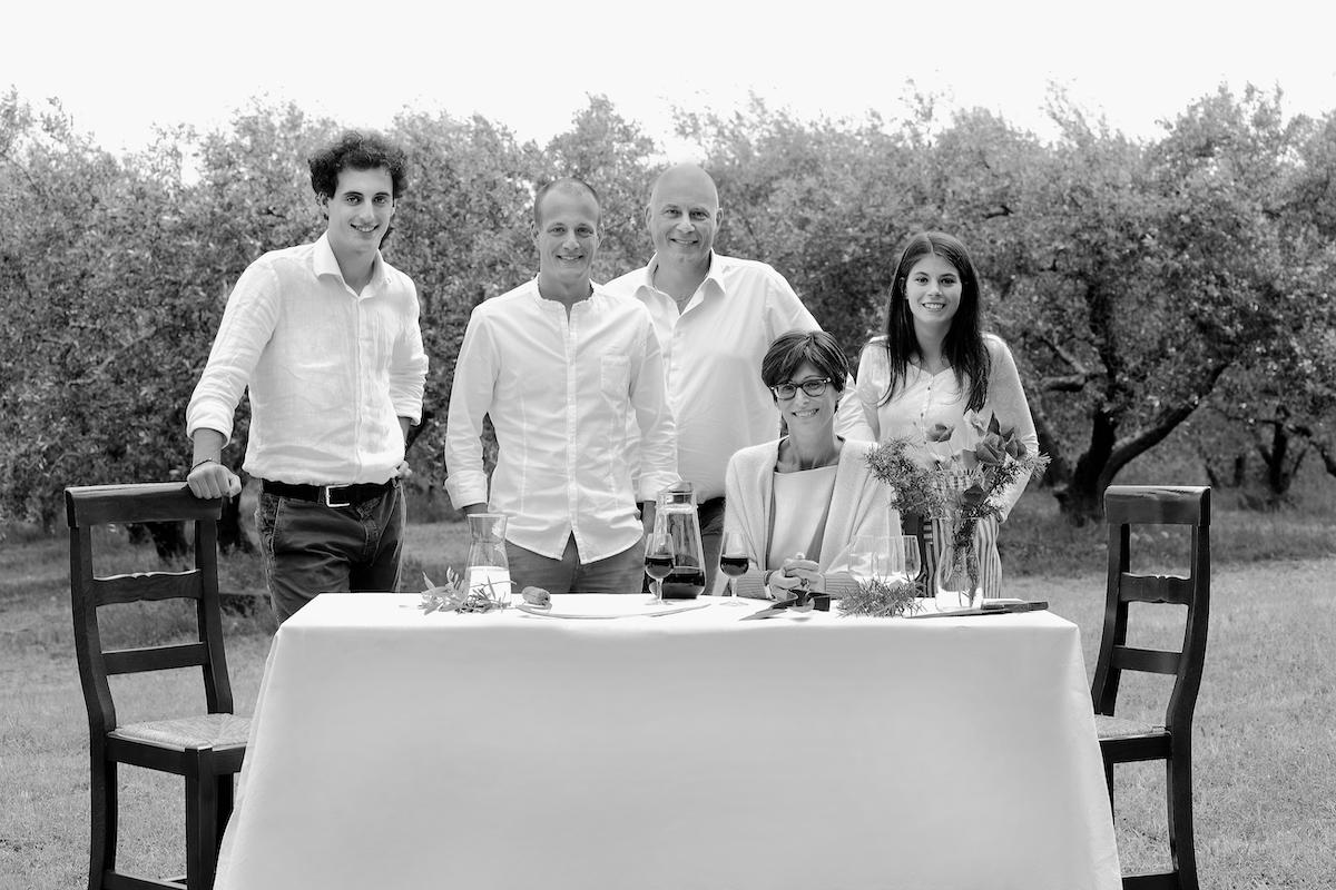 Sestaterra Family