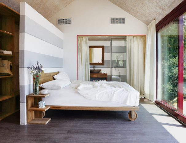 Interno-Cottage-2-1024x683