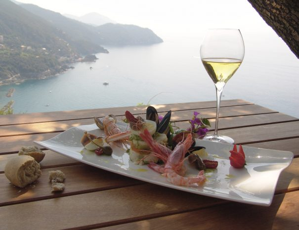 Scroll ristorante1