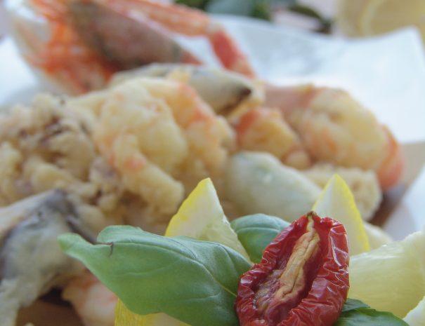 Scroll ristorante2