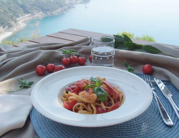 Scroll ristorante4