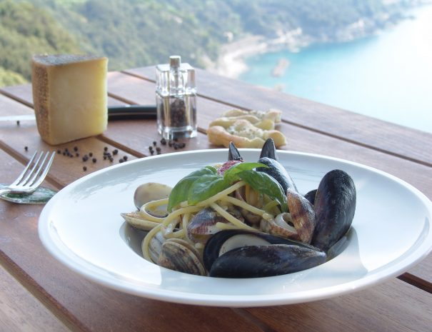Scroll ristorante6