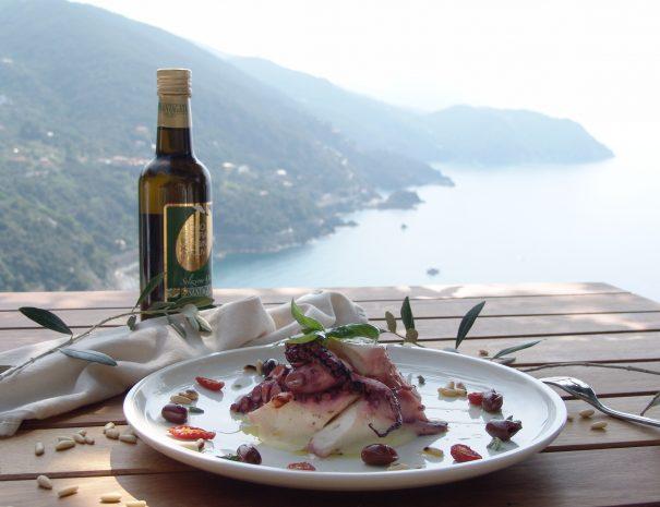 Scroll ristorante8