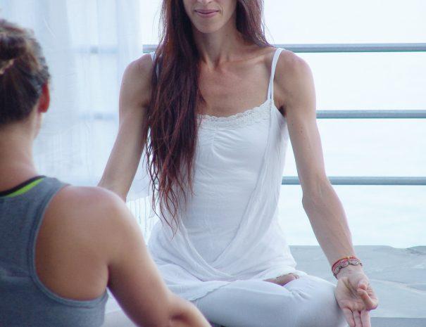 Scroll yoga3